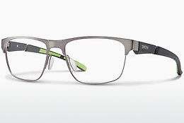 Ochelari de design Smith DRIVETRAIN 180 5MO