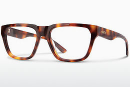 Ochelari de design Smith FREQUENCY 086