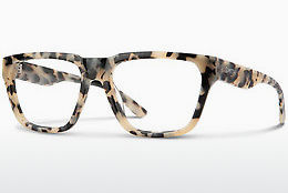 Ochelari de design Smith FREQUENCY ACI