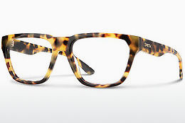 Ochelari de design Smith FREQUENCY SCL