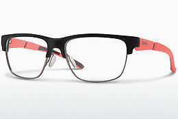 Ochelari de design Smith INTERVAL 180 ASB