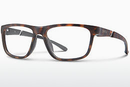 Ochelari de design Smith INTERVAL N9P