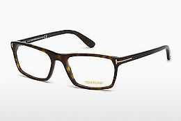 Ochelari de design Tom Ford FT4295 052