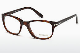 Ochelari de design Tom Ford FT5196 052