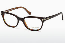 Ochelari de design Tom Ford FT5207 050