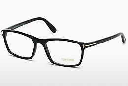 Ochelari de design Tom Ford FT5295 001