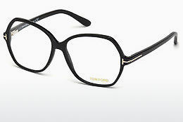 Ochelari de design Tom Ford FT5300 001