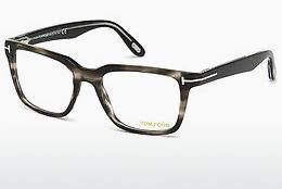 Ochelari de design Tom Ford FT5304 093