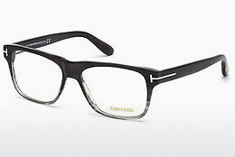 Ochelari de design Tom Ford FT5312 005