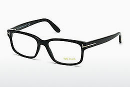 Ochelari de design Tom Ford FT5313 052