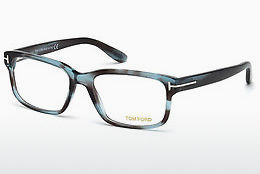 Ochelari de design Tom Ford FT5313 086