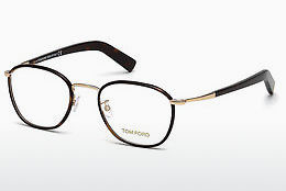 Ochelari de design Tom Ford FT5333 056
