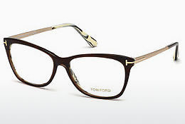 Ochelari de design Tom Ford FT5353 050