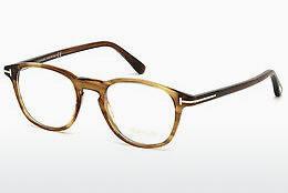 Ochelari de design Tom Ford FT5389 048
