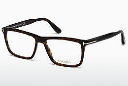Ochelari de design Tom Ford FT5407 052