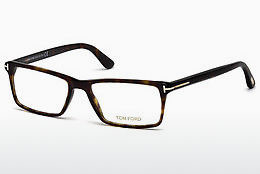 Ochelari de design Tom Ford FT5408 052
