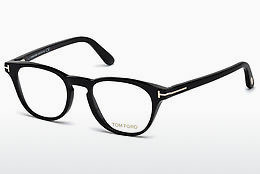 Ochelari de design Tom Ford FT5410 001