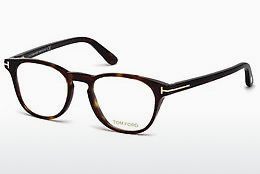 Ochelari de design Tom Ford FT5410 052