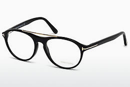 Ochelari de design Tom Ford FT5411 001