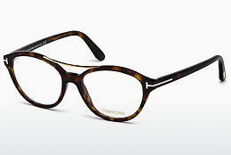 Ochelari de design Tom Ford FT5412 052
