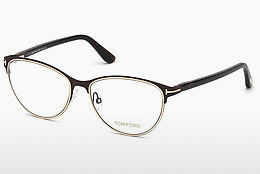 Ochelari de design Tom Ford FT5420 049