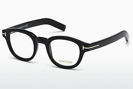 Ochelari de design Tom Ford FT5429 001