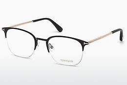 Ochelari de design Tom Ford FT5452 002