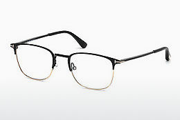 Ochelari de design Tom Ford FT5453 002