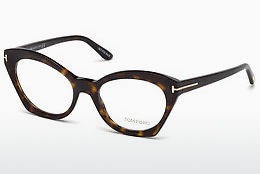 Ochelari de design Tom Ford FT5456 052