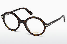 Ochelari de design Tom Ford FT5461 052