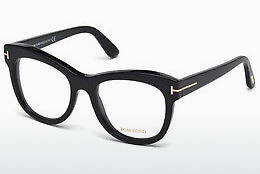 Ochelari de design Tom Ford FT5463 001