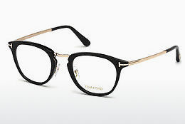 Ochelari de design Tom Ford FT5466 001