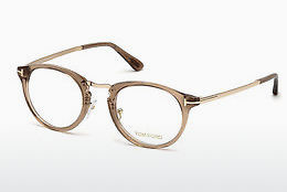 Ochelari de design Tom Ford FT5467 045