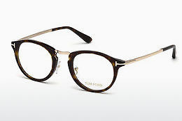 Ochelari de design Tom Ford FT5467 052