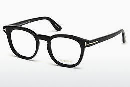 Ochelari de design Tom Ford FT5469 002