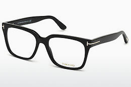 Ochelari de design Tom Ford FT5477 001