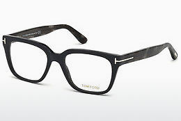 Ochelari de design Tom Ford FT5477 020 - Gri