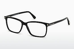 Ochelari de design Tom Ford FT5478-B 052 - Maro, Havana