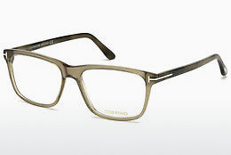 Ochelari de design Tom Ford FT5479-B 098