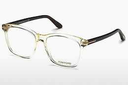 Ochelari de design Tom Ford FT5481-B 039
