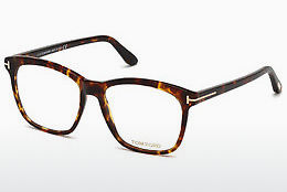 Ochelari de design Tom Ford FT5481-B 052