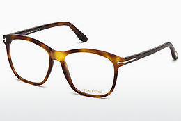 Ochelari de design Tom Ford FT5481-B 053