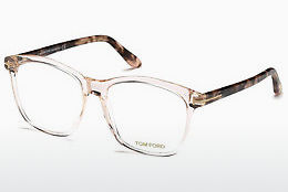 Ochelari de design Tom Ford FT5481-B 072