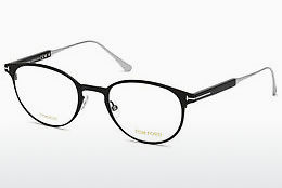 Ochelari de design Tom Ford FT5482 001