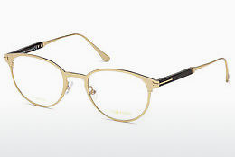 Ochelari de design Tom Ford FT5482 028