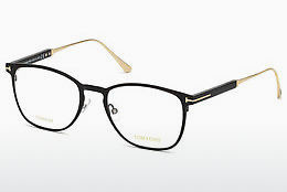 Ochelari de design Tom Ford FT5483 001