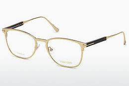 Ochelari de design Tom Ford FT5483 028
