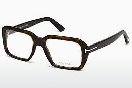 Ochelari de design Tom Ford FT5486 052 - Maro, Havana