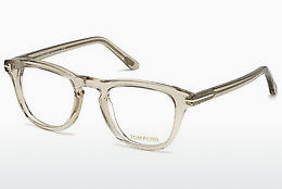 Ochelari de design Tom Ford FT5488-B 20A - Gri