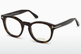 Ochelari de design Tom Ford FT5489 052